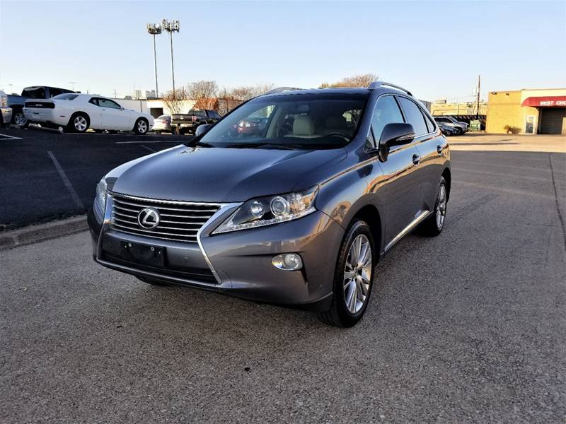 jackson new used sale jersey lexus queens island base car for heights available connecticut ny in long rx