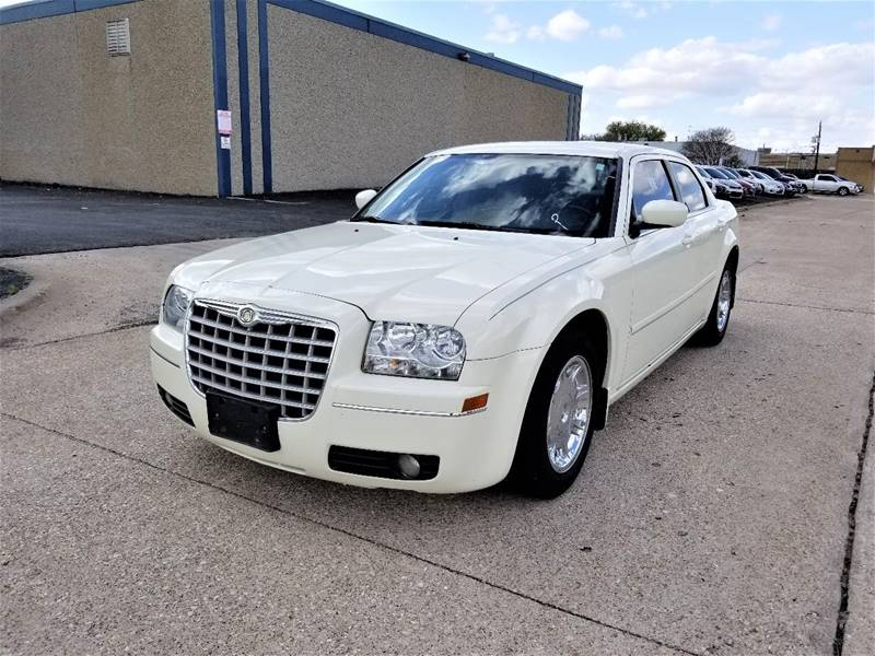 chrysler in motors inventory de sale at for inc limited details fl couto orlando