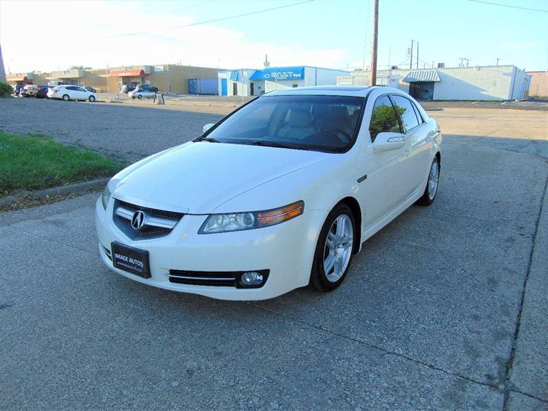 or sales xtreme at in sale acura for details truck tl woodburn inventory