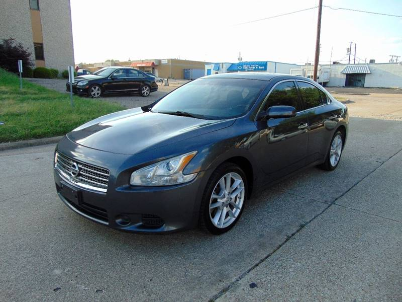 motors maxima used atlanta sale logic listings sv cars nissan for
