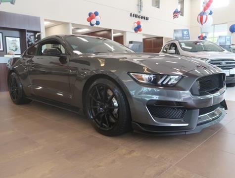 2016 Ford Mustang for sale in Alpharetta, GA