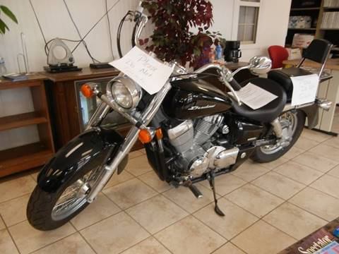 2013 Honda Shadow for sale in Youngstown, OH