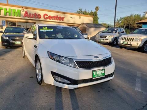 Kia Optima For Sale In Sacramento Ca Carsforsale Com