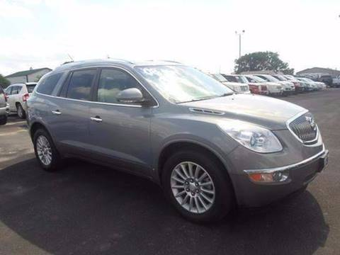 2008 Buick Enclave for sale in South Sioux City, NE