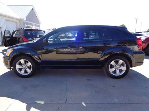 2010 Dodge Caliber for sale in South Sioux City, NE