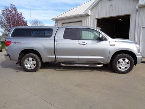 toyota for sale in south sioux city ne. Black Bedroom Furniture Sets. Home Design Ideas