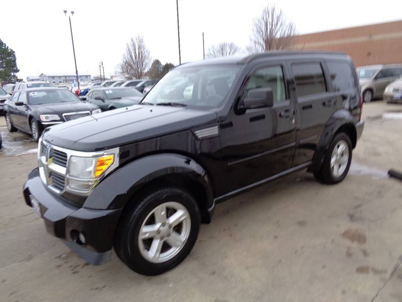 Used Cars South Sioux City Used Pickups For Sale Omaha NE Sioux ...