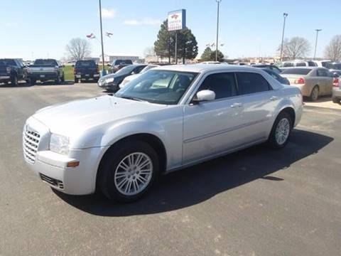 2009 Chrysler 300 for sale in South Sioux City, NE