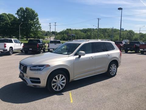 2016 Volvo XC90 for sale in Winchester, KY