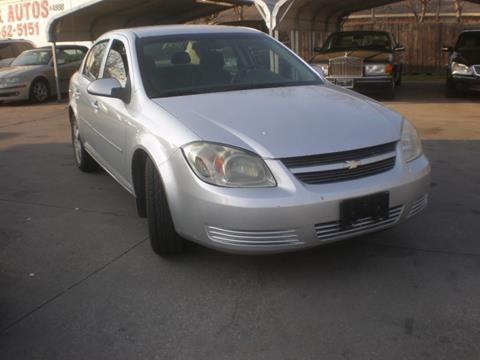 2010 Chevrolet Cobalt for sale in Arlington, TX