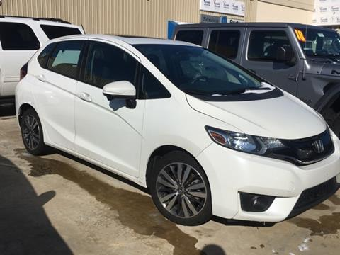 2016 Honda Fit for sale in Pikeville, KY