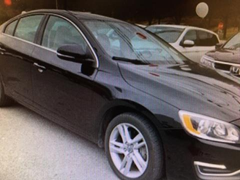 2014 Volvo S60 for sale in Pikeville, KY