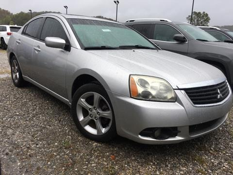 2009 Mitsubishi Galant for sale in Pikeville, KY