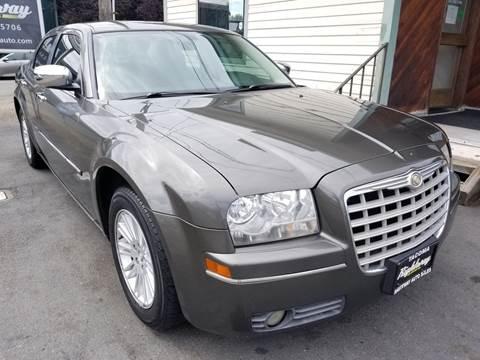 Rightway Auto Sales >> Rightway Auto Sales Tacoma Wa Inventory Listings