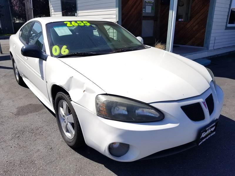 Rightway Auto Sales >> Rightway Auto Sales Car Dealer In Tacoma Wa