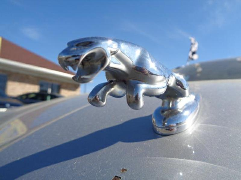 detroit a inventory sale x at for in jaguar l details type trading co mi