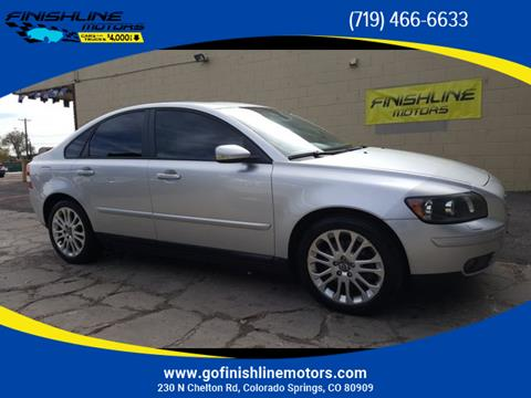 2004 volvo s40 for sale in olean, ny - carsforsale®