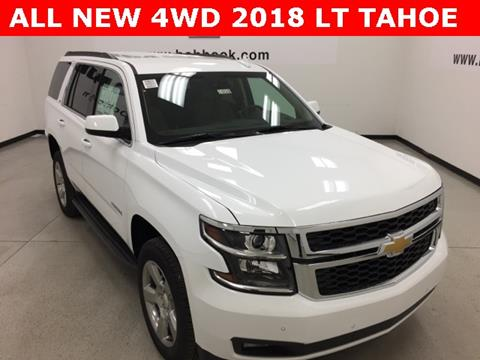 2018 chevrolet tahoe for sale in kentucky. Black Bedroom Furniture Sets. Home Design Ideas