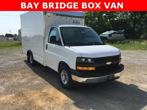 chevrolet express cutaway for sale carsforsale com rh carsforsale com manual chevrolet express 2008 manual chevrolet express 2007