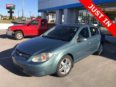 2010 Chevrolet Cobalt for sale in Louisville, KY
