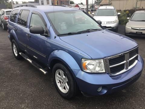 Used Cars Buffalo >> Eautodiscount Car Dealer In Buffalo Ny