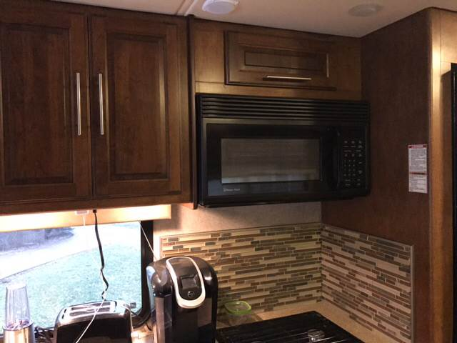 2014 Coachman Sport coach crosscountry for sale at eAutoDiscount in Buffalo NY