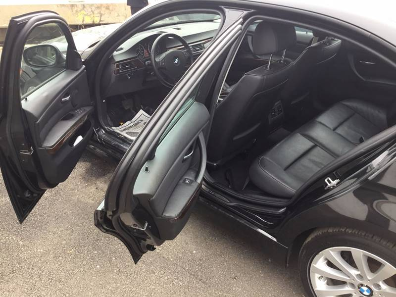 2011 BMW 3 Series for sale at eAutoDiscount in Buffalo NY