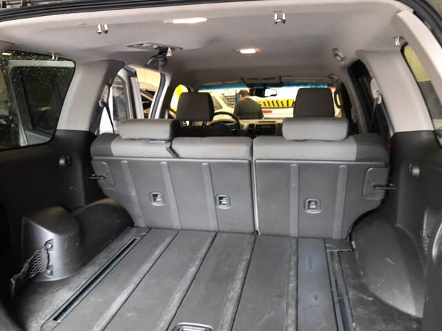 2005 Nissan Xterra for sale at eAutoDiscount in Buffalo NY