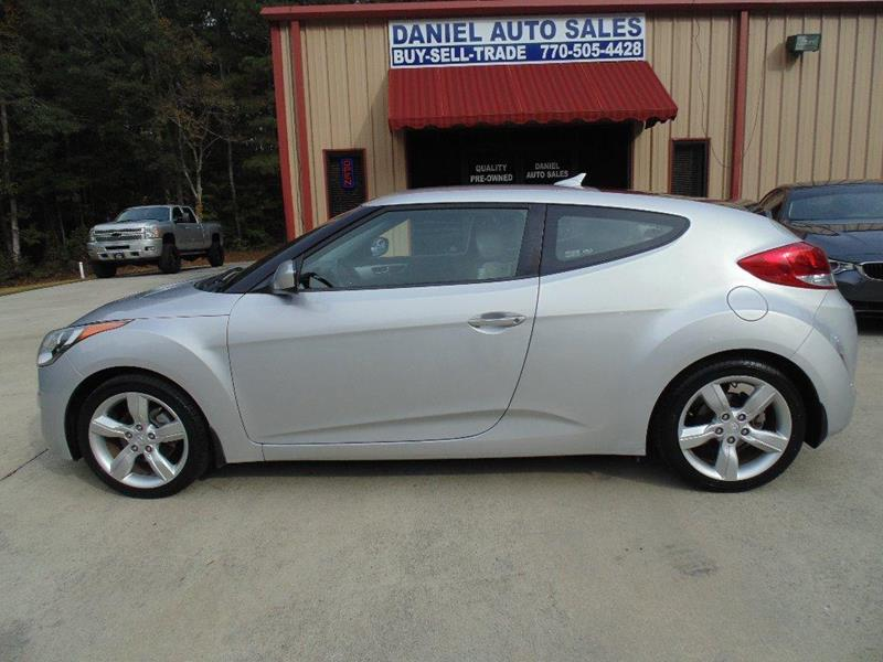 veloster in turbo sale used for hyundai cars victoria