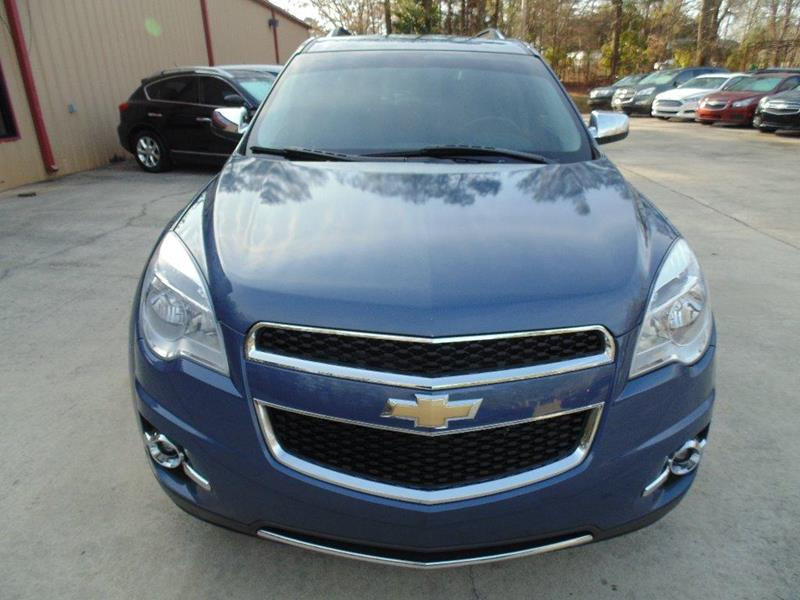 in tx for silverado gaz photo vehiclesearchresults new vehicles chevrolet ext sale dallas vehicle