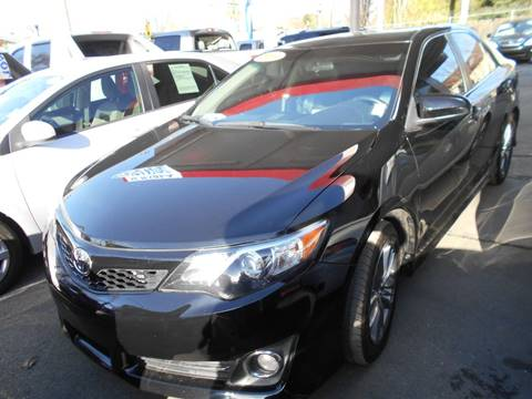 Toyota Used Cars For Sale San Jose ALL CREDIT AUTO SALES - All toyota vehicles