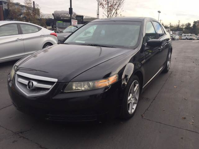 id acura sale ca visalia tl pocatello for in