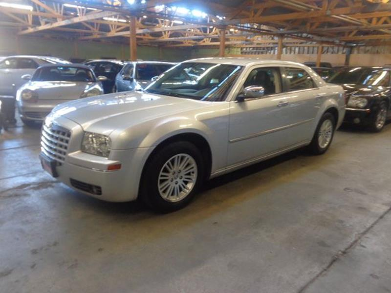 for used signature cars ny truecar year staten chrysler listings island in touring sale