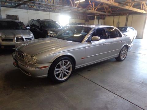 in ga xjr com marietta carsforsale for tennessee sale jaguar