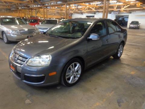 Volkswagen Jetta For Sale In Long Beach Ca Carsforsale Com