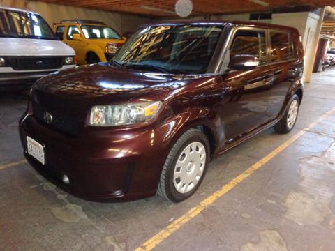 2008 Scion xB for sale in Long Beach, CA