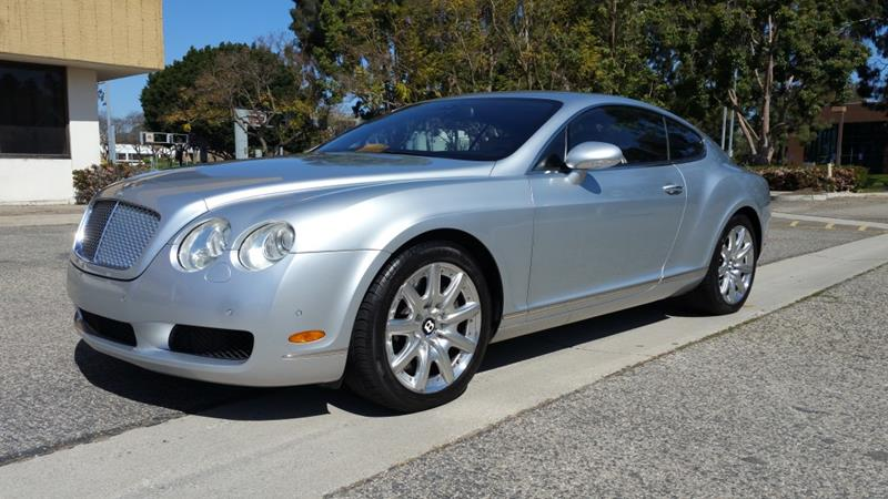 mi details inc for in auto bentley park lincoln at continental inventory pro sale