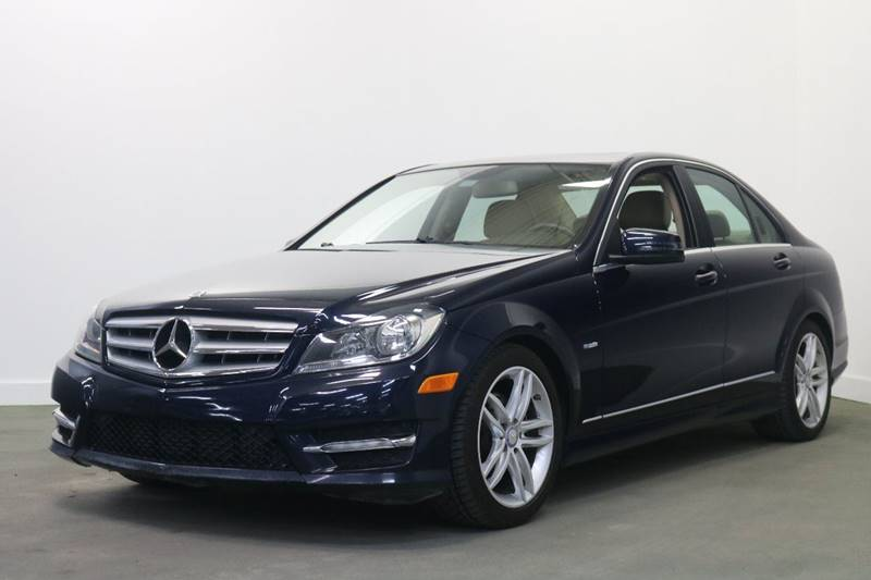first look class with modest the benz but c mercedes body there changes are