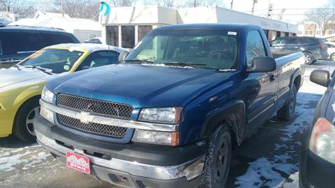used chevrolet silverado 1500 for sale in cedar rapids ia