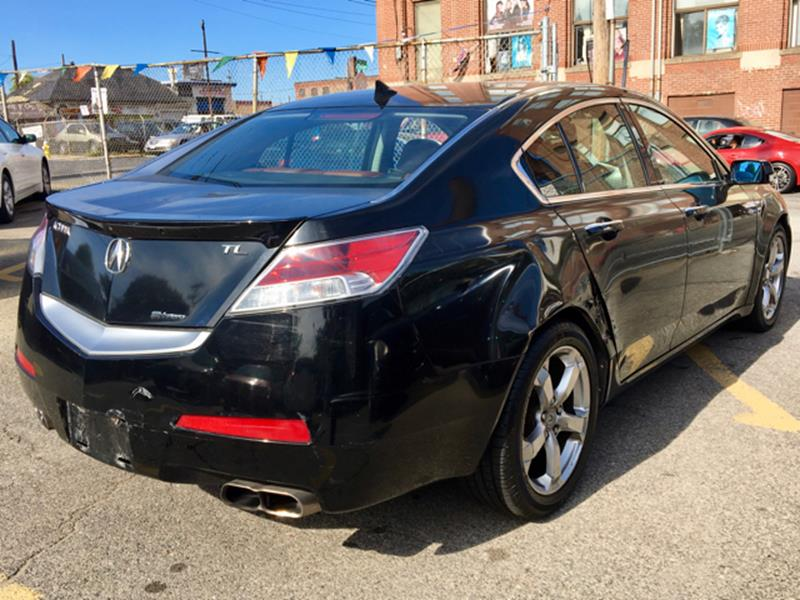 ohio vehicle acura used for sale tl bedford heights friedman at cars