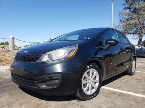 J And J Auto Sales >> B J Auto Sales Car Dealer In Chula Vista Ca