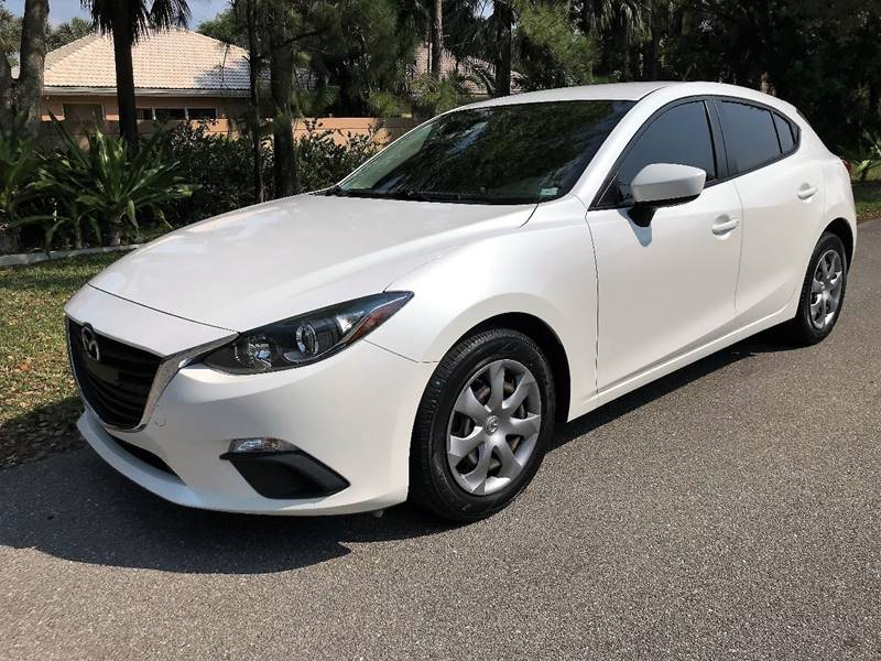 pic for sale mazda pre owned on used