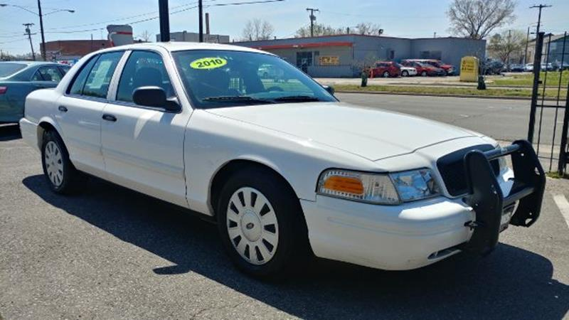 crown details sale in antonio tx ford victoria lx phantom motor for at san inventory co