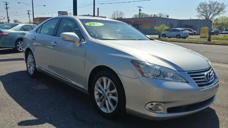 es at lexus doozy in for auto fl davie details sale inventory