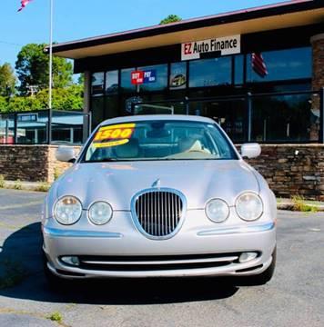 Ez Auto Sales >> Ez Auto Finance Car Dealer In Charlotte Nc