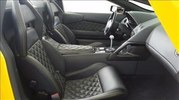 2009 Lamborghini Murcielago for sale in Carrollton, TX