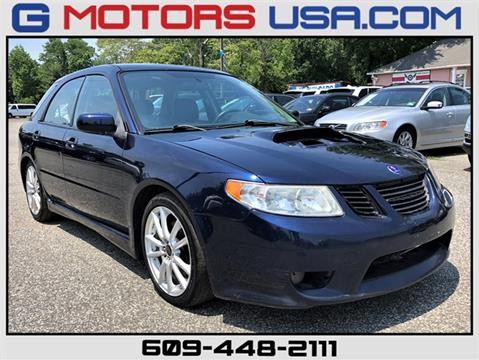 2005 Saab 9-2X for sale in Monroe, NJ