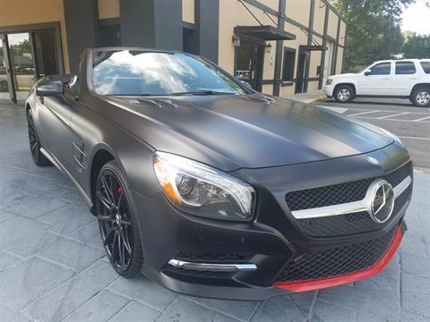 Luxury Cars Of Charleston >> Luxury Cars Of Charleston Charleston Sc Inventory Listings