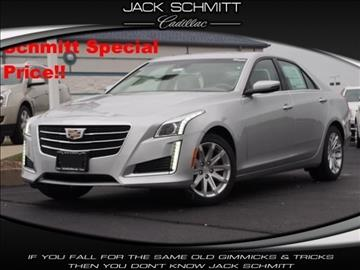 2015 cadillac cts for sale. Cars Review. Best American Auto & Cars Review