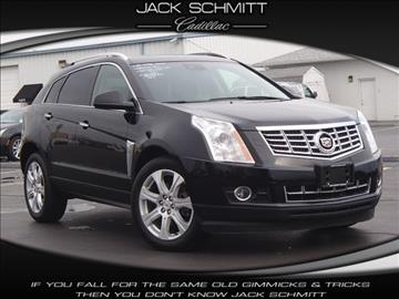 cadillac srx for sale. Cars Review. Best American Auto & Cars Review